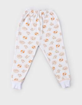 colon-pyjama2