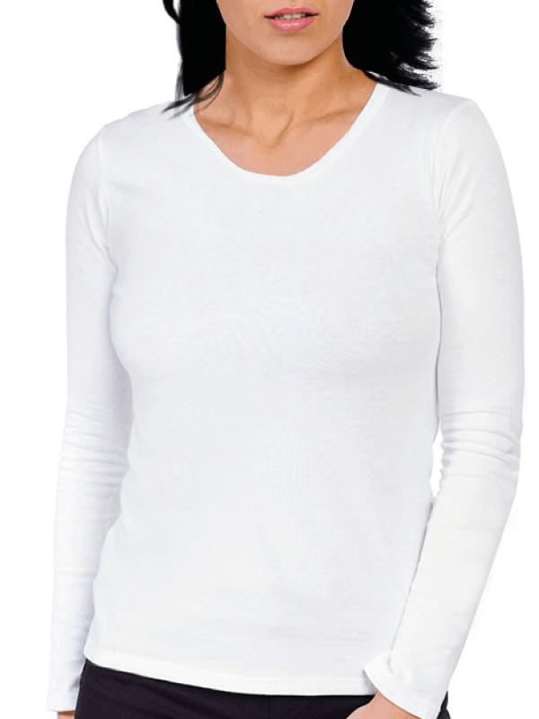 Lingerie et sous-vêtements pour femme de marque Crin blanc Algérie