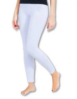 Fuseau femme, legging, colon, sous-vêtement hiver