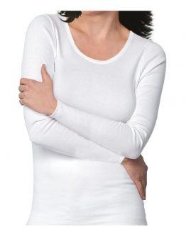 Tee shirt Pull Tricot
